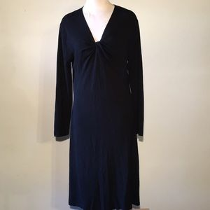 BCBG MaxAzria Knit Dress